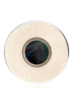 3M Clear Tape Roll