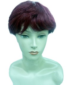 Superior Collection Syn Wig DR 1