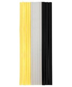 HEAD Keratin Glue Sticks