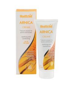 Health Aid Arnica Cream