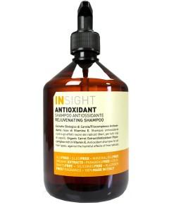 Insight Antioxidant Rejuvenating Shampoo