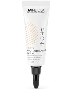 Innova Root Activating Lotion 2 Care
