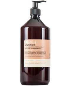 Insight Sensitive Skin Shampoo