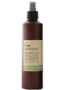 Insight Styling Medium Hold Ecospray