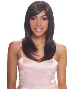 Brazilian Scent HH Abel Wig