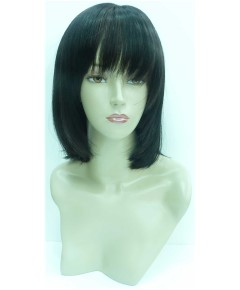 Jazzy Liberty Wig Collection Syn Carmen Wig