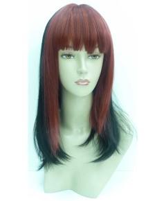 Futuraftress Futura Syn Wig Fashion