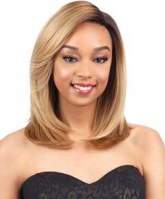 Model Model Premium Syn Lagina Wig