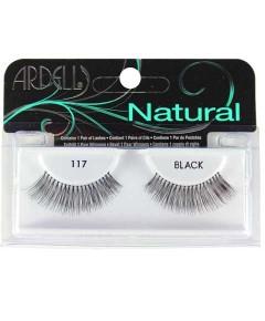 Ardell Fashion Lashes 117