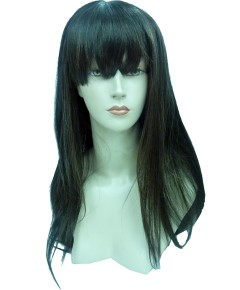 Soft Touch Syn Fame Wig