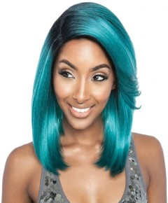 Brown Sugar Signature Part HH BSS102 Lexus Full Wig