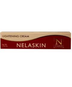 Nelaskin Lightening Cream