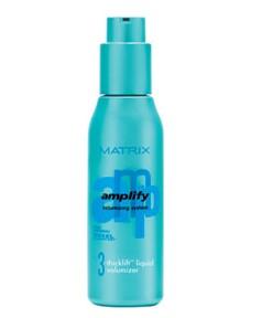 Amplify Thick Lift Liquid Volumizer