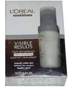 Youth Care Visible Results Daily Skin Perfector