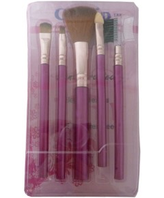 Gossip Make Up Brush