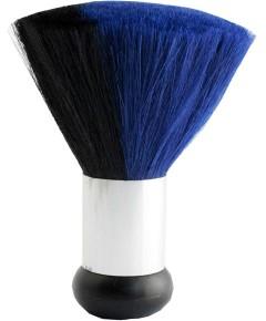 DMI Neck Brush H5102