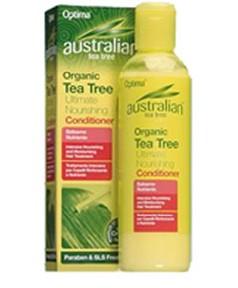 Australian Tea Tree Nourishing Conditioner