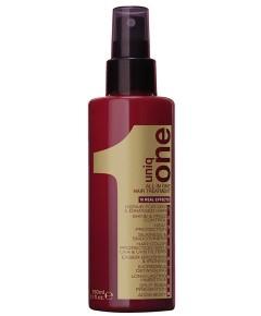 Uniq One All In One Hair Treatment