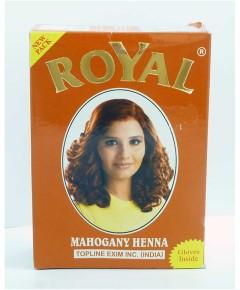 5257e7062 royal henna | Henna Mahogany - PaksWholesale
