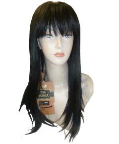 Wig Mania HH Remy Baily Wig