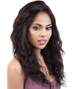 Silk Lace Persian Virgin Remy HH HPSLK Dove Wig