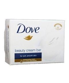 Beauty Cream Bar