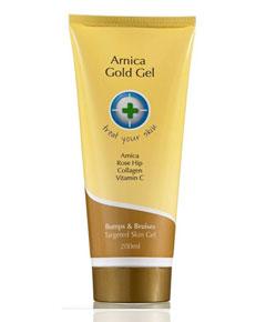 Arnica Gold Gel