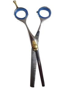 Gossip Thinning Scissors 1097