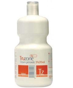 Truzone Creme Peroxide