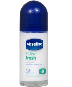Active Fresh 48H Protection Anti Perspirant Roll On