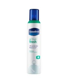 Active Fresh  48H Protection Anti Perspirant Deodorant