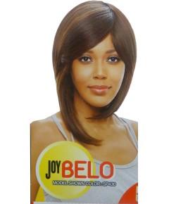 Enjoy Fashion Full Wig Syn Joy Belo