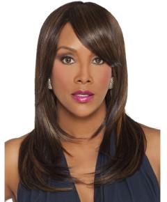 Weave Cap Collection Syn WP Lindsay V Wig