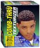 Pro Line Comb Thru Texturizer