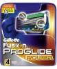 Fusion ProGlide Power Blades