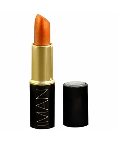 Luxury lipstick brands