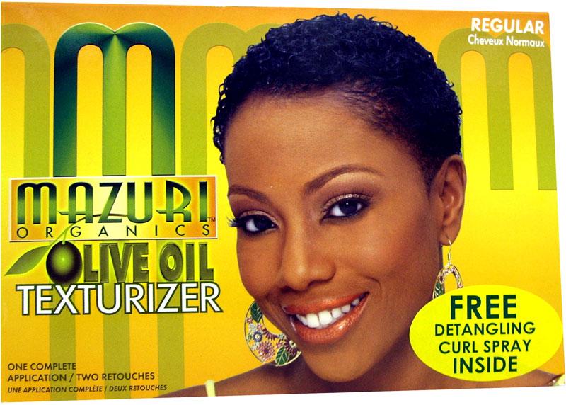 texturizers | Organics Olive Oil Texturizer - PaksWholesale