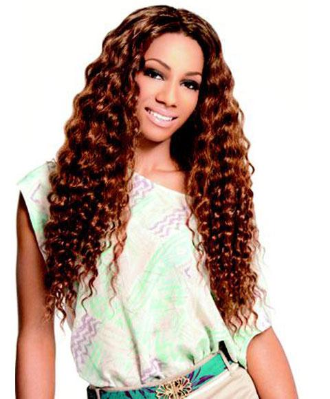 Crochet Hair Jumia : Nubian Hair In Kenya newhairstylesformen2014.com