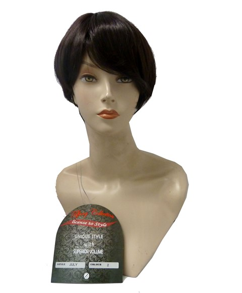synthetic extensions pak cosmetics synthetic hair wigs