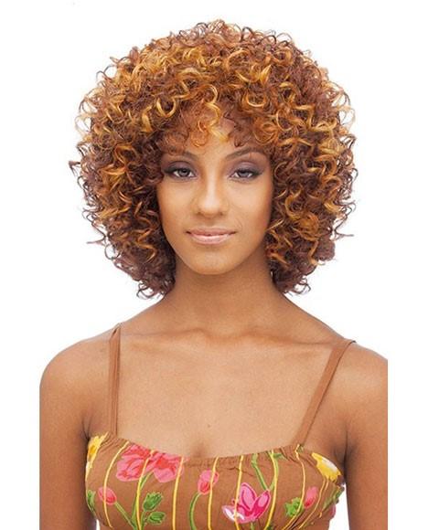 Vanessa Wigs Wholesale 80