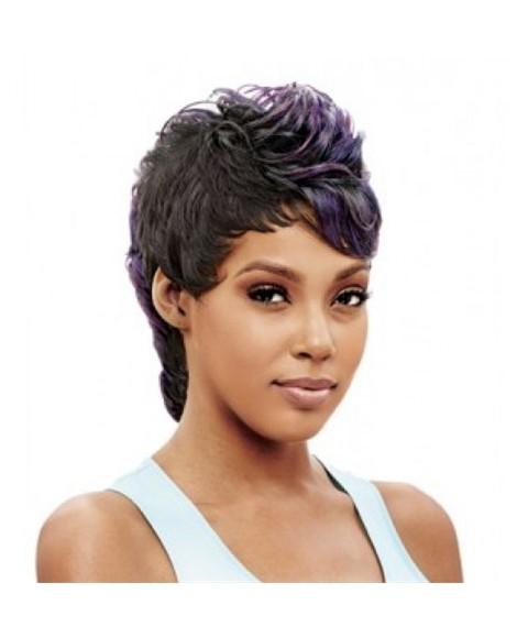 Vanessa Wigs Wholesale 29