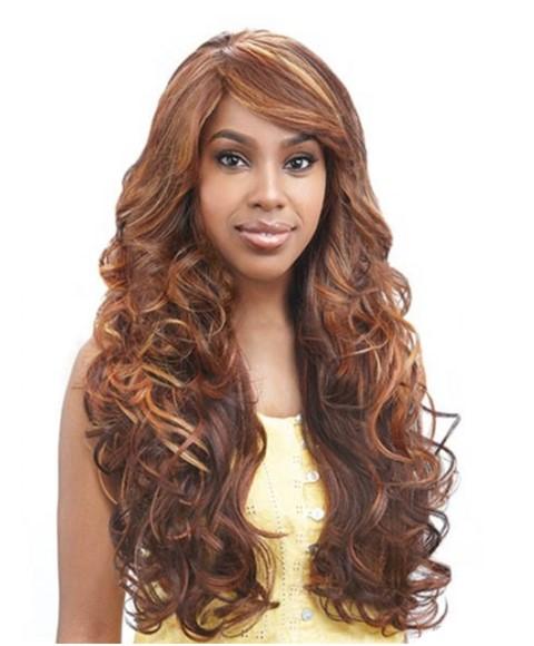 Vanessa Wigs Wholesale 72