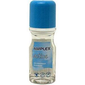 Amplex active