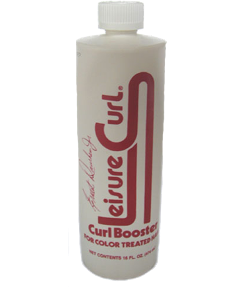 Jf Labs Leisure Curl Leisure Curl Curl Booster