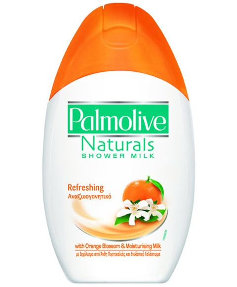 colgate palmolive product lifecycle Colgate-palmolive's dividend yield of 22% is actually fairly low compared to some of its consumer products peers from a big-picture standpoint, however, colgate-palmolive still yields more than the overall market the company has also been remarkably consistent in keeping its dividend yield in a.