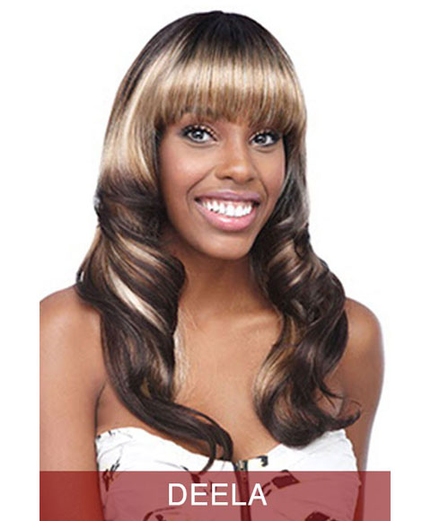 Vanessa Wigs Wholesale 39