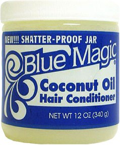 j strickland africa blue magic afro hair care paks auto